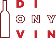 dionyvin