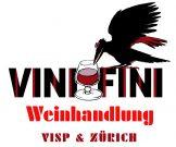 Logo-Vini-VS-ZH1200-