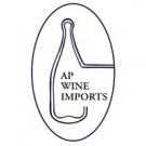 ap_wine_imports